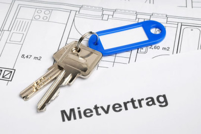 Mietvertrag, norishome, download, studenten